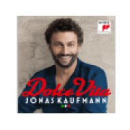 Dolce Vita (Limited Edition) CD