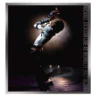 Live at Wembley July 1988 (DVD)