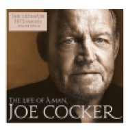 The Life of a Man - The Ultimate Hits 1968-2013 (Essential Edition) CD