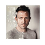 The Good Life (CD)