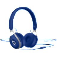 EP ON-EAR-BLUE ML9D2