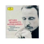 Complete Recordings on Deutsche Grammophon (CD)