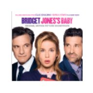 Bridget Jones's Baby (CD)