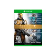 Destiny: The Complete Collection (Xbox One)