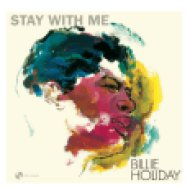 Stay with Me (Vinyl LP (nagylemez))