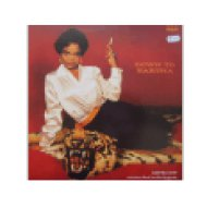 Down to Eartha (HQ) Vinyl LP (nagylemez)
