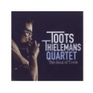 Soul of Toots (CD)