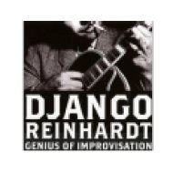 Genius of Improvisation (CD)