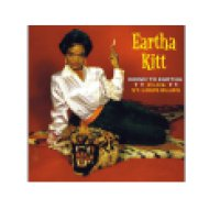 Down to Eartha/St. Louis Blues (CD)