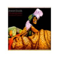 Blues Queen (CD)