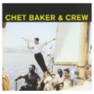 And Crew (Remastered Edition) CD