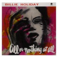 All or Nothing at All (High Quality Edition) Vinyl LP (nagylemez)