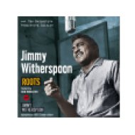 Roots/Jimmy Witherspoon (CD)