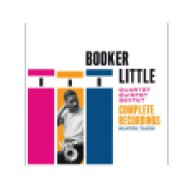 Complete Recordings (CD)