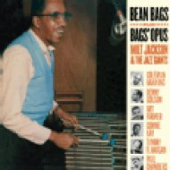 Bean Bags / Bags Opus (CD)