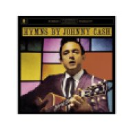 Hymns By Johnny Cash (Vinyl LP (nagylemez))