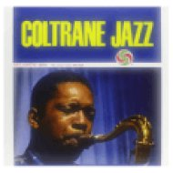 Coltrane Jazz (High Quality Edition) Vinyl LP (nagylemez)