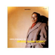 Further Explorations by the Horace Silver Quintet (Vinyl LP (nagylemez))