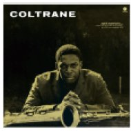 Coltrane (High Quality Edition) Vinyl LP (nagylemez)