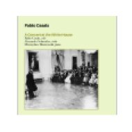 A Concert at the White House (CD)