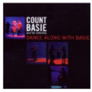 Dance Along with Basie (CD)