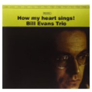 How My Heart Sings! (Vinyl LP (nagylemez))