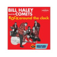 Rock Around the Clock (Remastered) CD