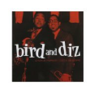 Bird and Diz (CD)