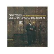 The Montgomeryland Sessions (CD)
