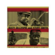Dizzy Gillespie & Stuff Smith (CD)