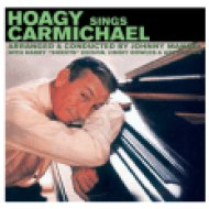 Hoagy Sings Carmichael (CD)
