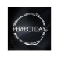 A Perfect Day (CD)