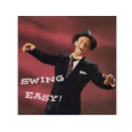 Swing Easy! (CD)