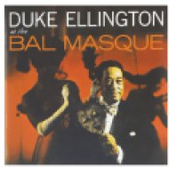 Bal Masque (CD)