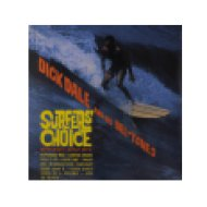 Surfer's Choice (Vinyl LP (nagylemez))