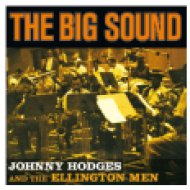 Big Sound (CD)