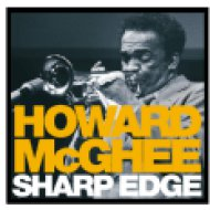 Sharp Edge (CD)