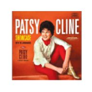 Showcase/Patsy Cline (CD)