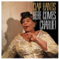 Clap Hands, Here Comes Charlie (CD)
