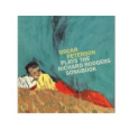 Richard Rodgers Song book (Vinyl LP (nagylemez))