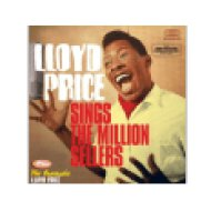 Fantstic Lloyd Price/Sings the Million Sellers (CD)