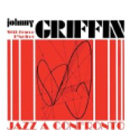 Jazz a Confronto (CD)