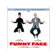 Funny Face (Remastered) CD