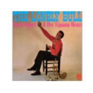 The Lonely Bull (Vinyl LP (nagylemez))