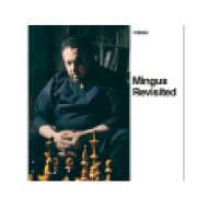 Mingus Revisited/Jazz Portraits (CD)