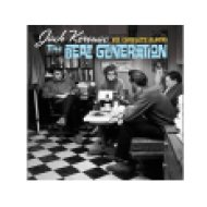 The Beat Generation (Remastered) CD