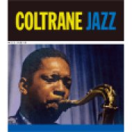 Coltrane Jazz (CD)