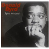Byrd in Hand / Davis Cup (CD)