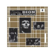 Presenting Dion And The Belmonts (Vinyl LP (nagylemez))