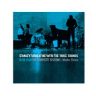 Blue Hour the Complete Session (CD)